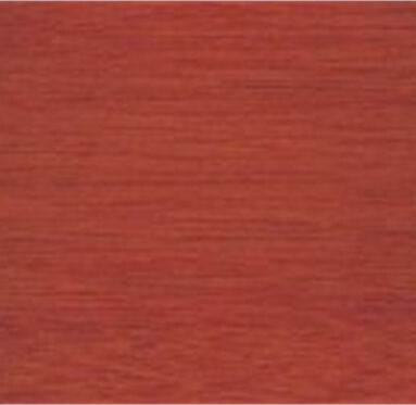 close up view of a Far Eastern Meranti hardwood grain